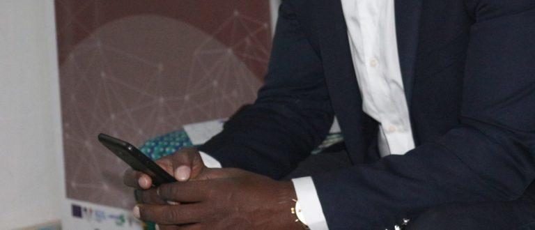 Article : Au Tchad, un usage malsain des réseaux sociaux conduit à la censure