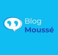 Le Blog de Moussé TAHIR
